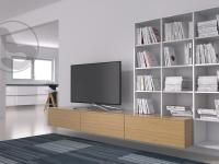 Movel TV 0001.jpg